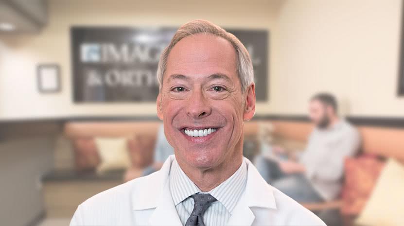 Dr. Devore