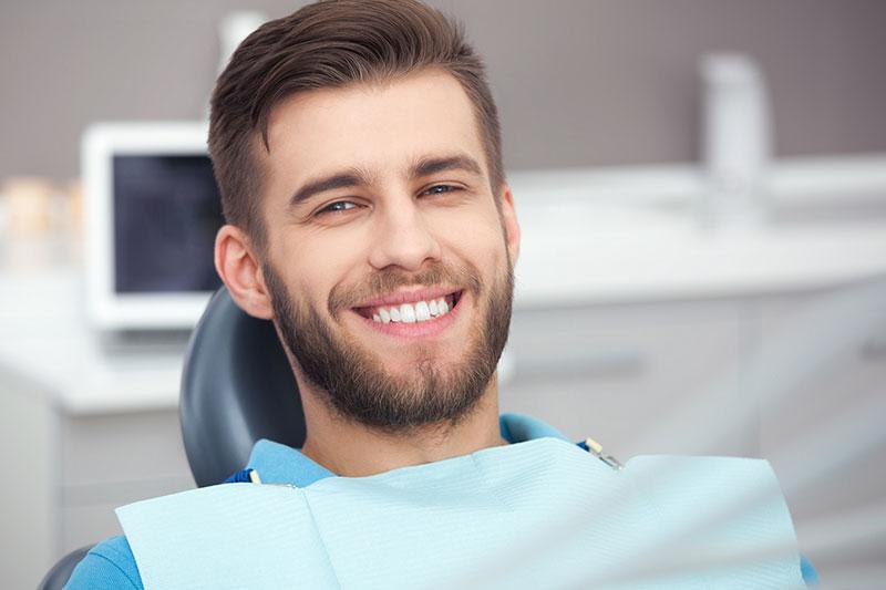Image Dental & Orthodontics Special Offer