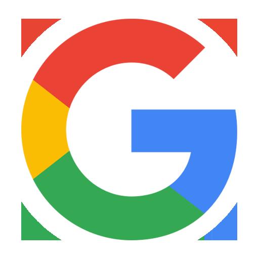 Image Dental & Orthodontics on Google
